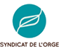 Syndicat de l'orge